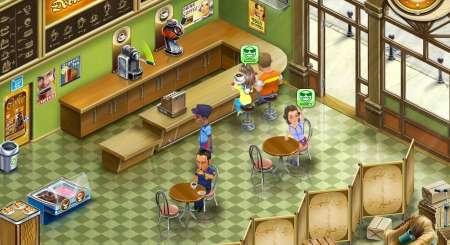 Dobrá kavárna 3