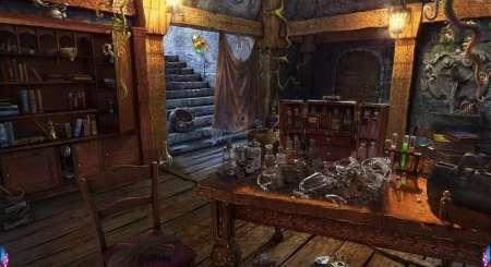Kouzelná farma 2 Magický turnaj 1