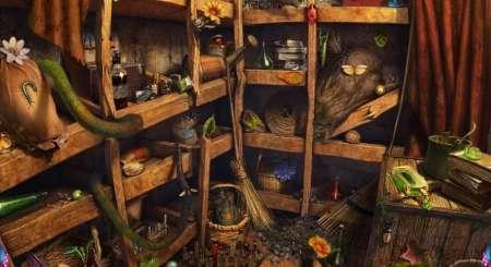 Kouzelná farma 2 Magický turnaj 2