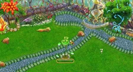 Kouzelná farma 2 Magický turnaj 3