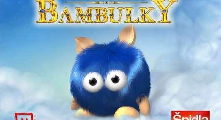 Bambulky 1