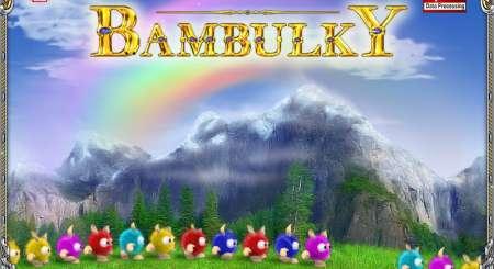 Bambulky 2