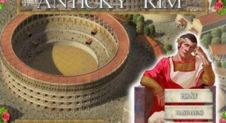Antický Řím 5