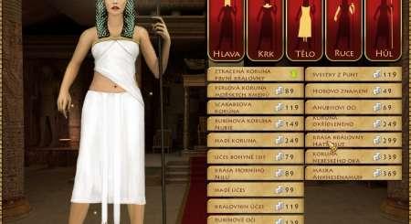 Faraón 2