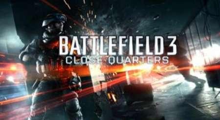 Battlefield 3 Close Quarters 2265