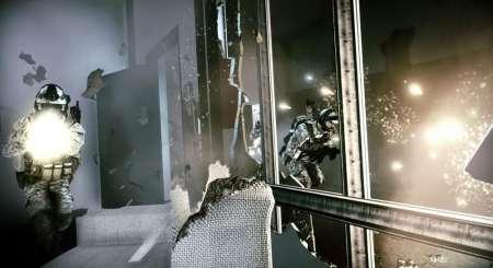 Battlefield 3 Close Quarters 300