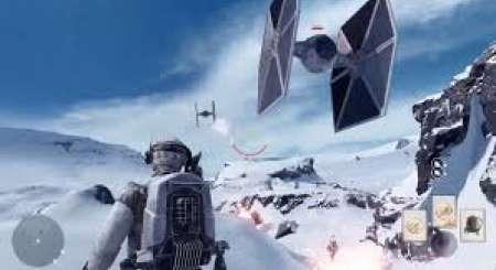 Star Wars Battlefront Season pass 1