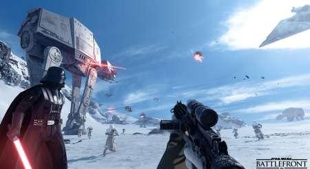 Star Wars Battlefront Season pass 3