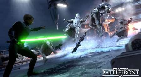 Star Wars Battlefront Season pass 4
