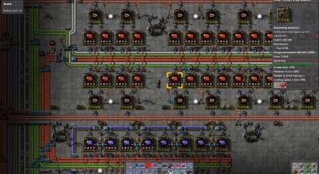 Factorio 1