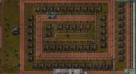 Factorio 11