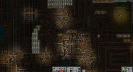 Factorio 14