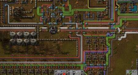 Factorio 15