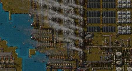 Factorio 17