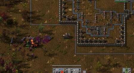Factorio 18