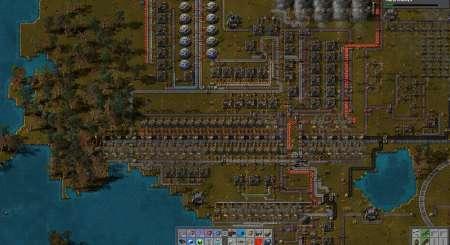 Factorio 3