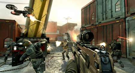 Call Of Duty Black Ops 2 11