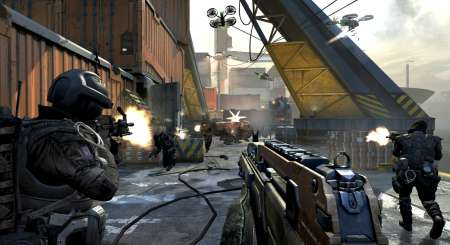 Call Of Duty Black Ops 2 12