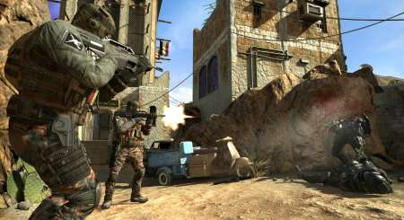 Call Of Duty Black Ops 2 13
