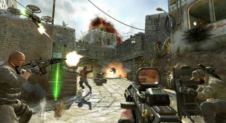 Call Of Duty Black Ops 2 14