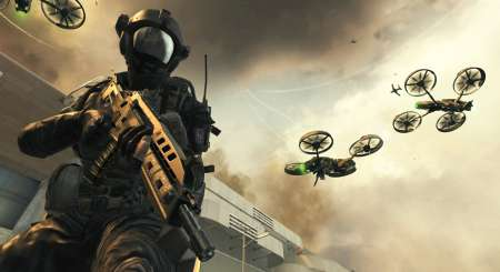 Call Of Duty Black Ops 2 5