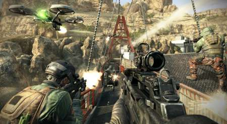 Call Of Duty Black Ops 2 6