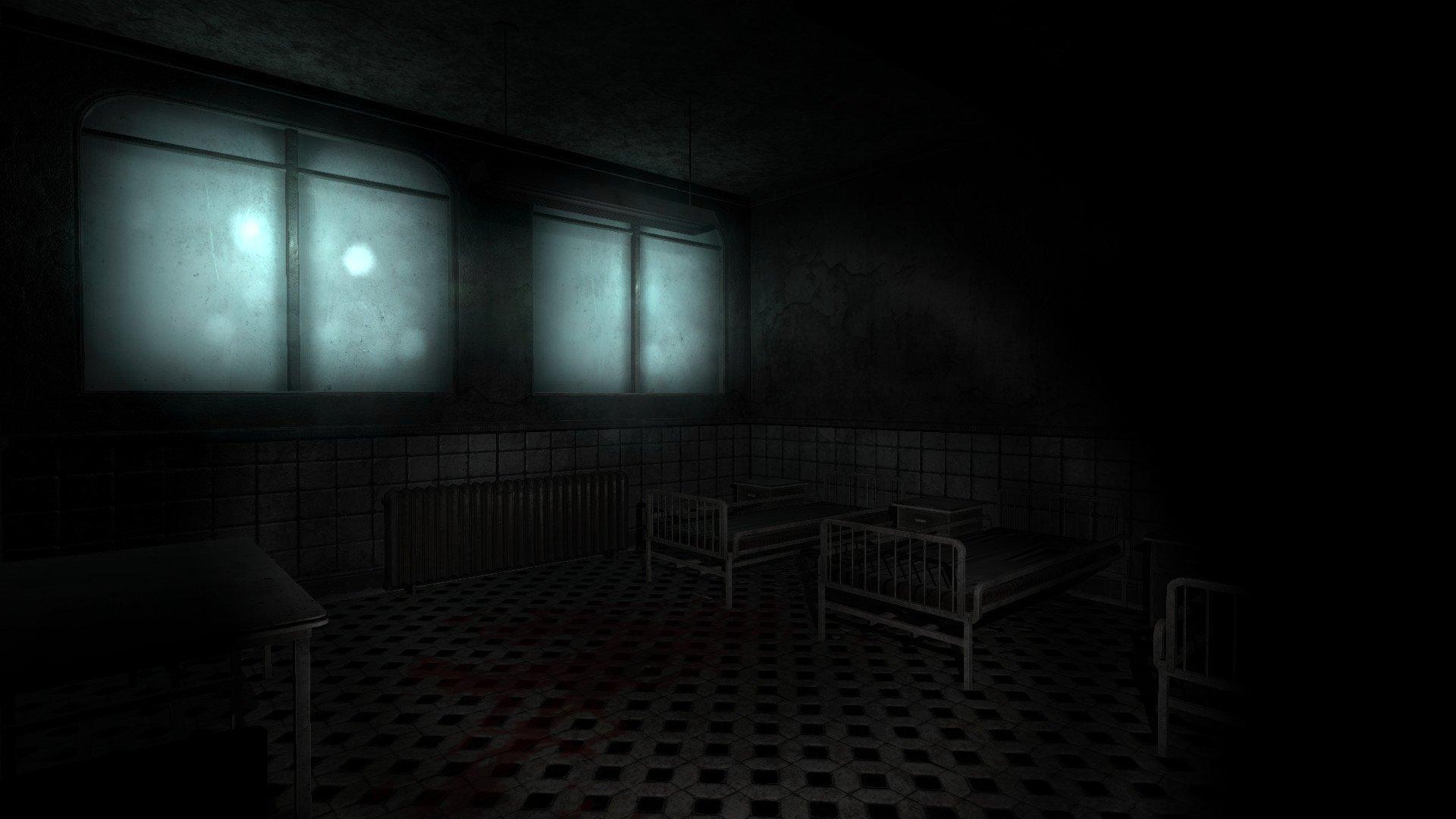 Obscuritas 6