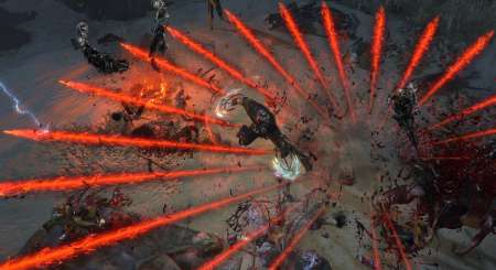 Path of Exile 100 Points 4