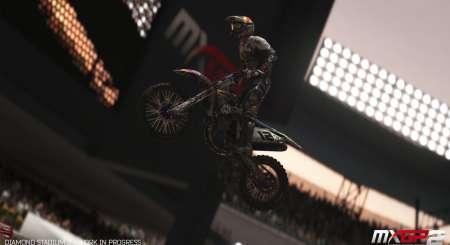 MXGP2 The Official Motocross Videogame 1