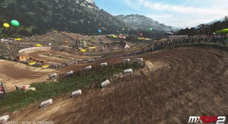 MXGP2 The Official Motocross Videogame 13