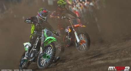 MXGP2 The Official Motocross Videogame 14