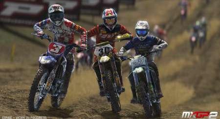 MXGP2 The Official Motocross Videogame 15