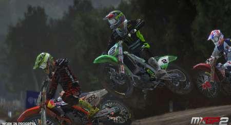 MXGP2 The Official Motocross Videogame 17