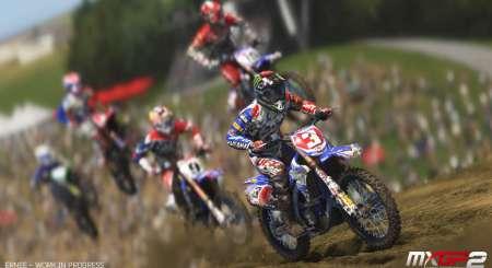 MXGP2 The Official Motocross Videogame 4