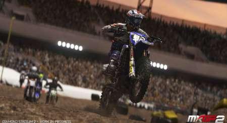 MXGP2 The Official Motocross Videogame 6