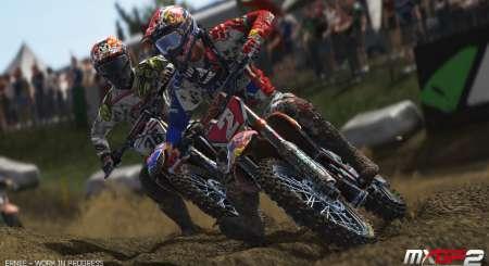 MXGP2 The Official Motocross Videogame 9