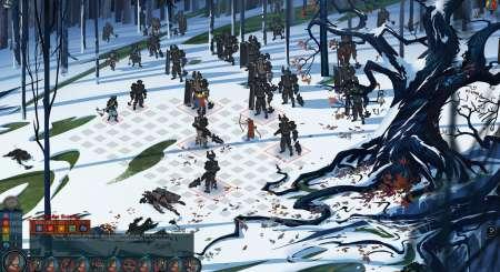 The Banner Saga 2 19