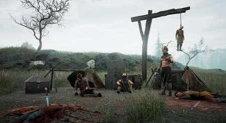 The Black Death 1