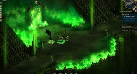 Might and Magic Heroes Online Angel Starter Pack 4
