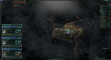 Stellaris 6