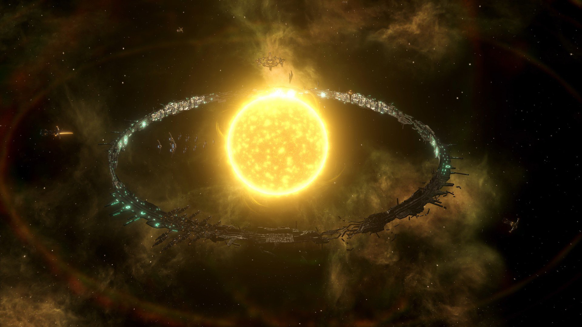 Stellaris 8