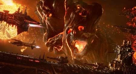 Battlefleet Gothic Armada 1