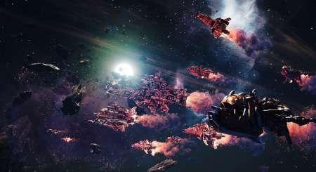 Battlefleet Gothic Armada 3