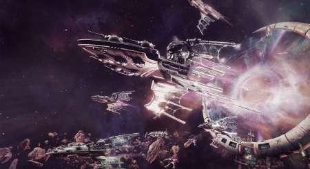 Battlefleet Gothic Armada 5