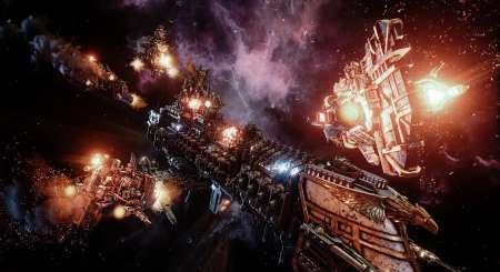 Battlefleet Gothic Armada 8