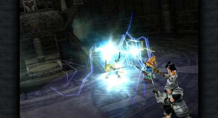 Final Fantasy IX 5