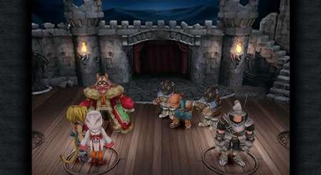 Final Fantasy IX 6