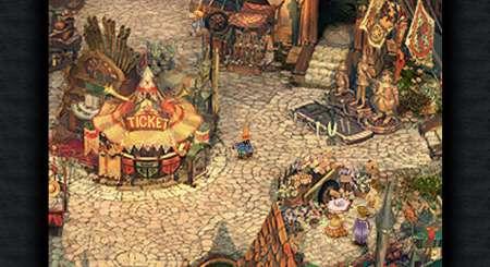 Final Fantasy IX 7