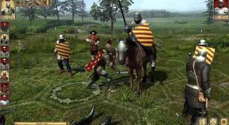 Legends of Eisenwald GOG 1