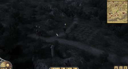Legends of Eisenwald GOG 13
